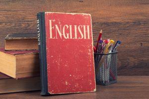 Иностранный язык как средство общения в туристических поездках