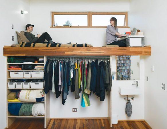 krovat-na-garderobe