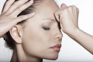Нарушение кровообращения: симптомы, причины, методы лечения, профилактика заболевания