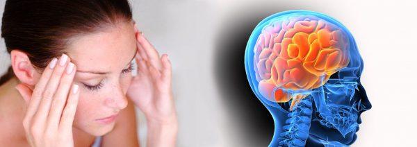 narushenie-nervnoy-deyatelnosti