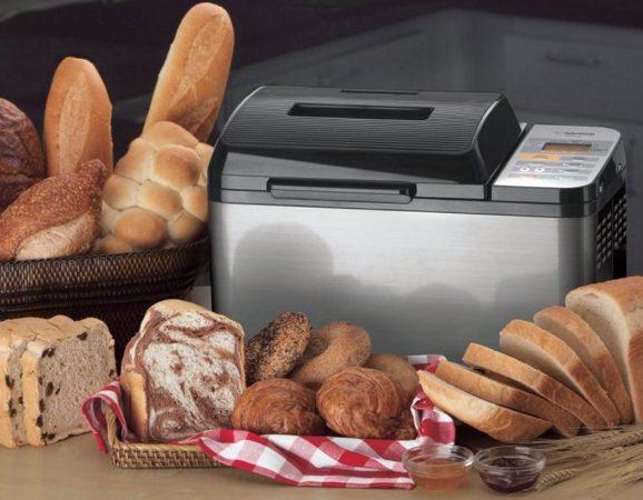 pechka-s-hlebom