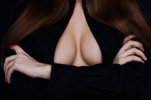Пластика груди: реабилитация, противопоказания