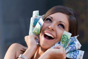 Кто хозяин? Взаимоотношения человека с деньгами