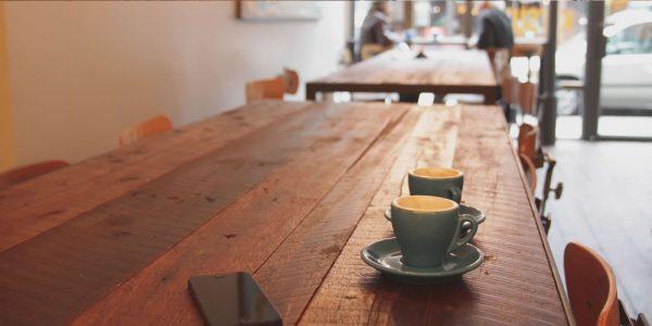 kofeynya