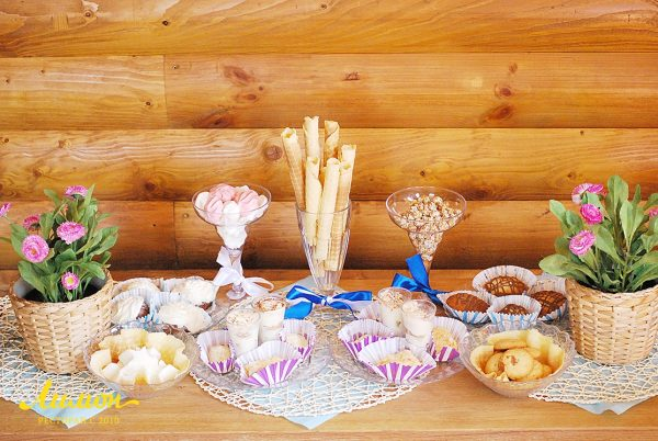 krasivyi-candy-bar