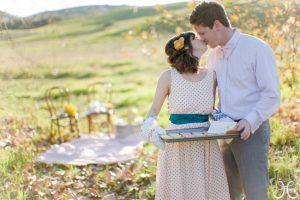 Нашей семье год, как правильно отпраздновать первую годовщину?
