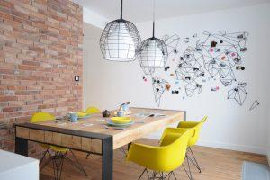 Советы по красивому и уютному декорированию дома
