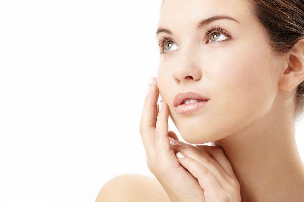 vybor-kosmetiki