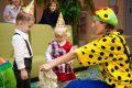 Варианты празднования детского дня рождения вне дома: плюсы и минусы трех категорий мероприятия