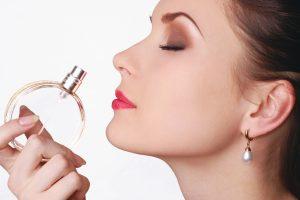 Запахи в жизни человека или как почувствовать жизнь, получая энергию от ароматов