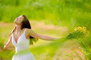 Здоровые способы расслабления: некоторые варианты