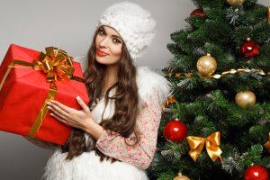 Подарки к Новому году: кому и что дарить, сохранив при этом нервную систему