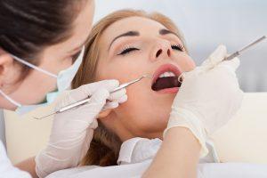 Лечение зубов во сне без боли и страха