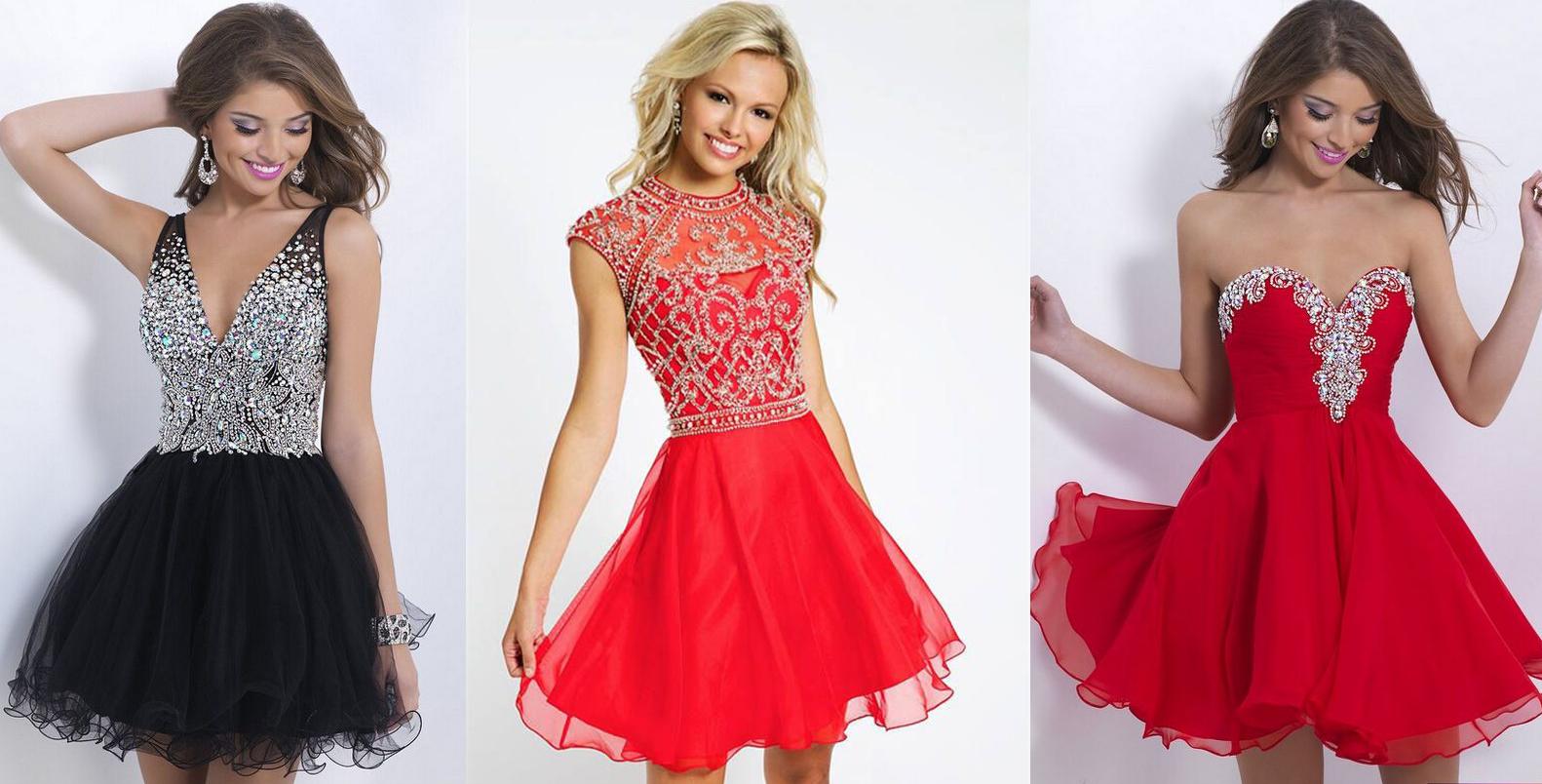 новые платья 2017 фото новинки