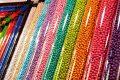 Рукоделие в студеную зимнюю пору или немного о творчестве в вязании, вышивке и шитье