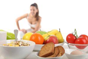 Работает ли самое чудодейственное питание для похудения?