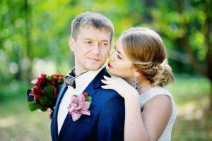 Свадебный фотограф. Нюансы работы с точки зрения бизнеса
