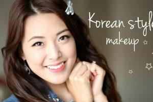 Восточная красота: достоинства и подводные камни восточной косметики