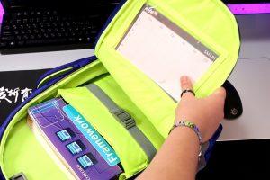 Школьный рюкзак: как выбрать и где купить?