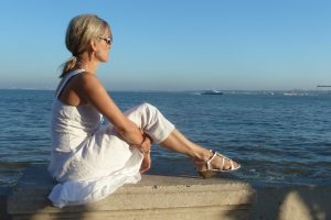 Профессиональное самоопределение в середине жизни: кризис среднего возраста и работа