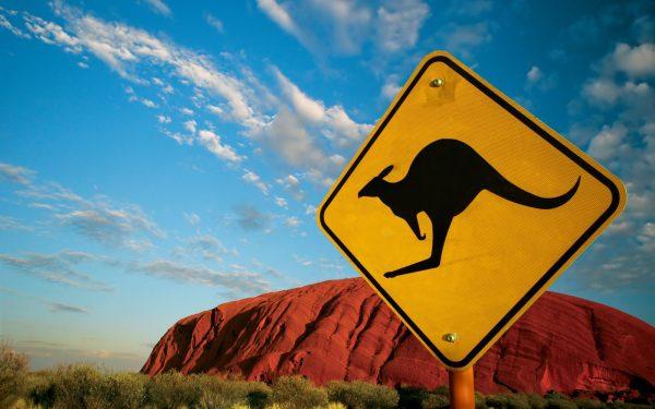 znak-kenguru
