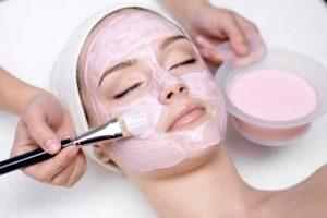 Как выбрать курс обучения для косметологов