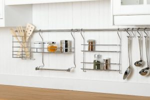 Полезные аксессуары для кухни в интернет-магазинах: стоит только поискать