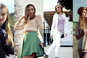 6 советов, как найти свой стиль в одежде