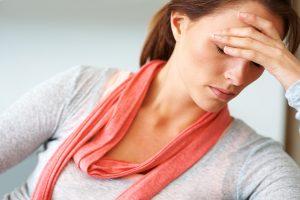 Психосоматические основы вегето-сосудистых нарушений: о чем говорит боль