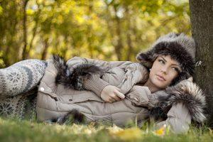 Где стоит покупать климатическую одежду?
