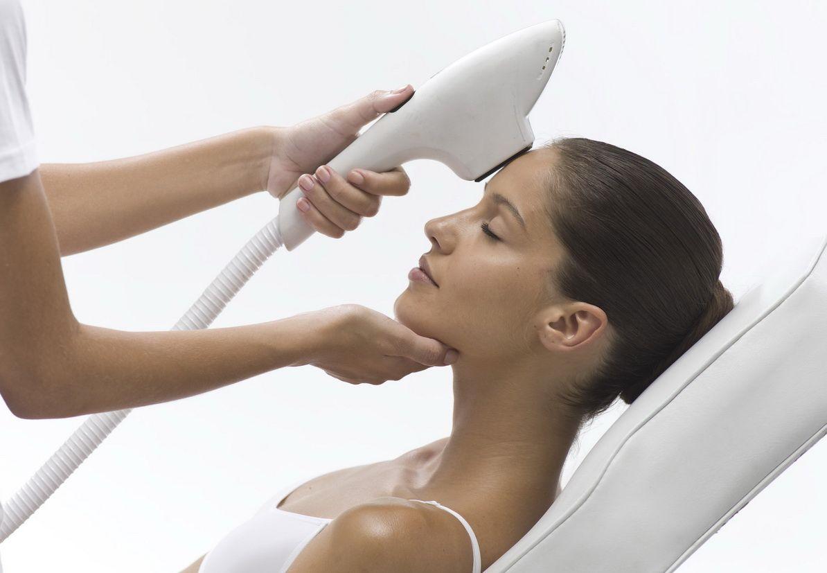 Ipl photorejuvenation does it work Cosmetic Lasers - Aesthetic Lasers, Aesthetic Medical