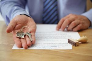 Выбор агентства недвижимости: основные критерии