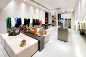 Плюсы брендовой одежды