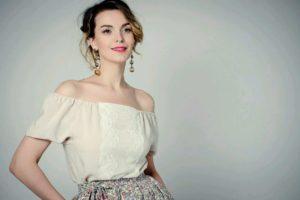 Где купить блузку? Интернет-магазин одежды «Мой стиль»