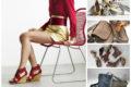 Вторая жизнь старой обуви