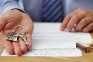 Рекомендации тем, кто продаёт квартиру