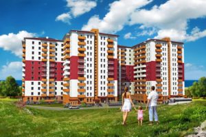 Как выбрать хорошую квартиру в новостройке?