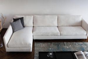 Особливості ортопедичного дивану
