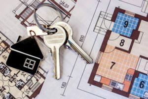 Как быстро и по выгодной цене продать квартиру?