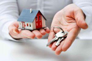 Что выбрать: аренду или покупку квартиры в Петербурге?