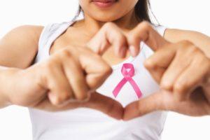 Современные методы лучевой терапии рака груди в Израиле