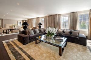Покупка квартиры – источник дохода