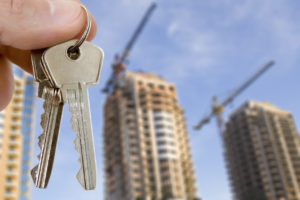 Аренда квартир – отличное решение