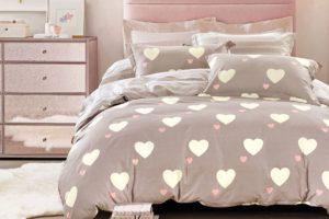 Решили купить комплект постельного белья? Как же выбрать качественное изделие