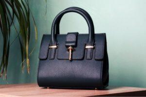 Сумка. Секреты моды: женские сумки и их тайны