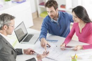 Ипотечное кредитование: преимущества и недостатки
