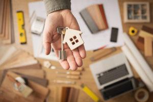 Как купить земельный участок в кредит