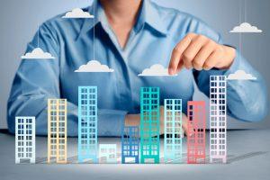 Рынок загородной недвижимости предлагает ипотеку