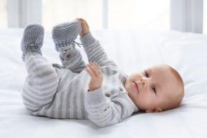 Детская одежда. Элитная детская одежда: стоит ли она того?