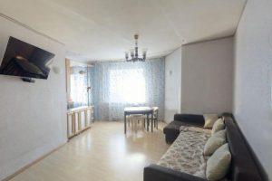 Покупка недвижимости в Надыме